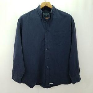 Ted Baker London Microfiber Button Down Shirt 4